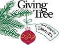 The Giving Tree of HSE