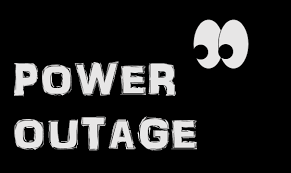 delay outage