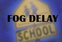 fog delay image