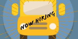 bus hiring