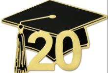 2020cap