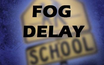 delay image