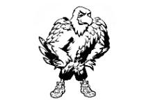 race eagle
