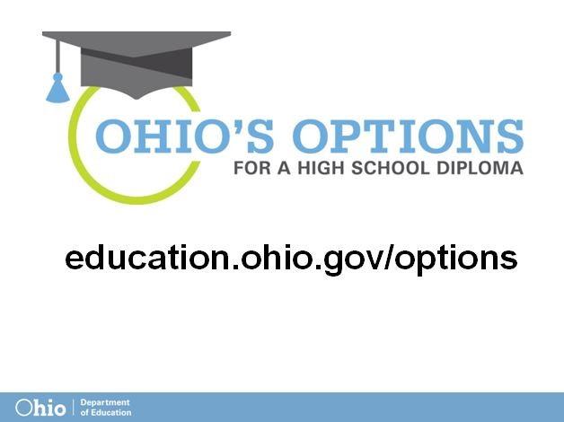 education.ohio.gov/options