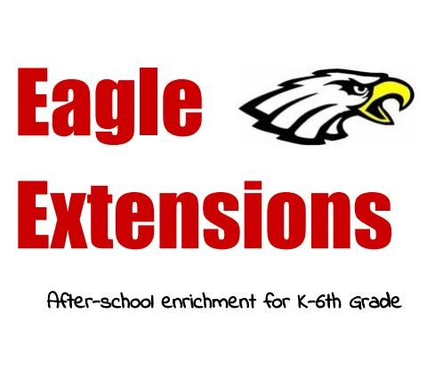 Eagle Extensions