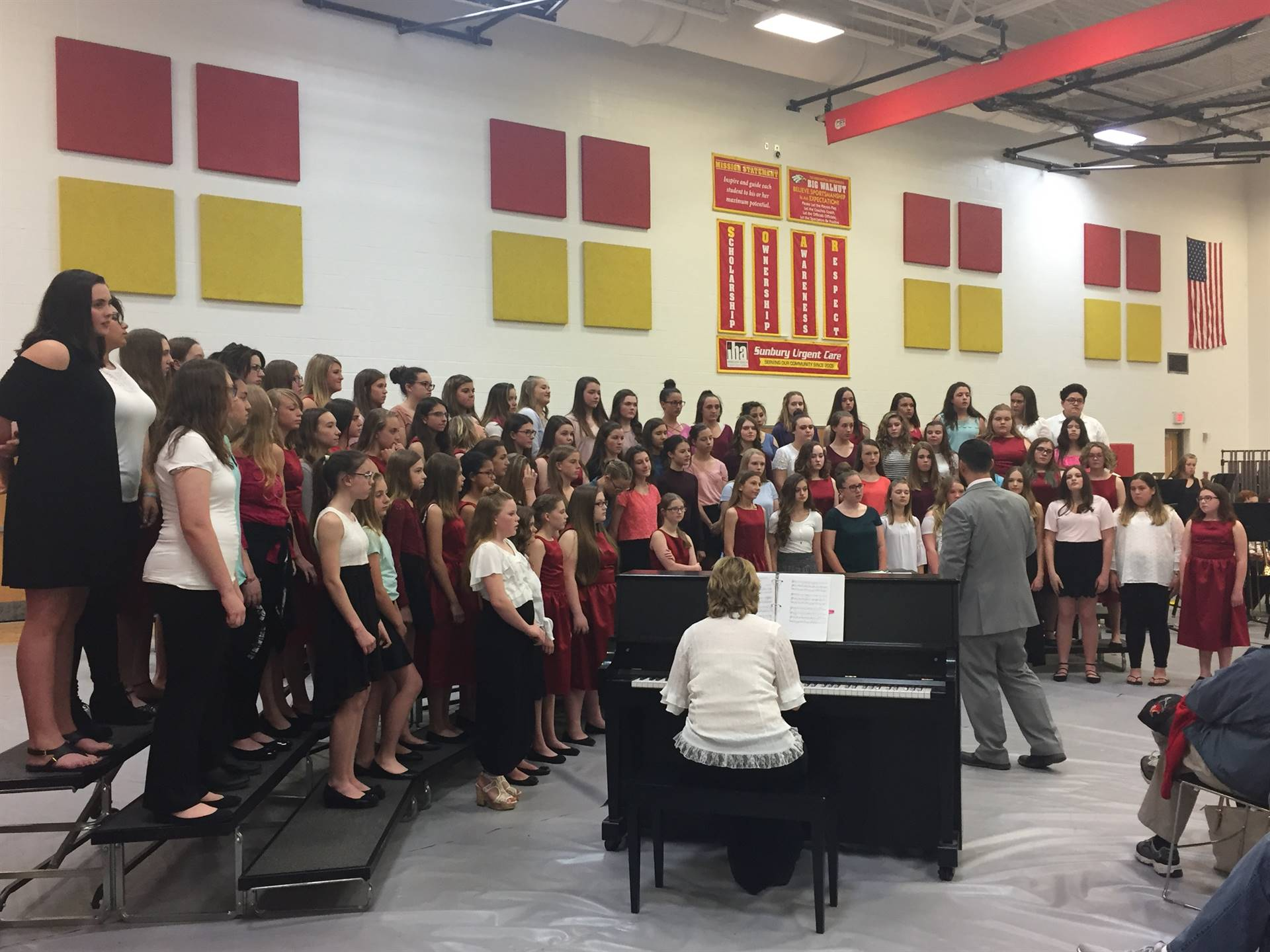 BWMS_Choir