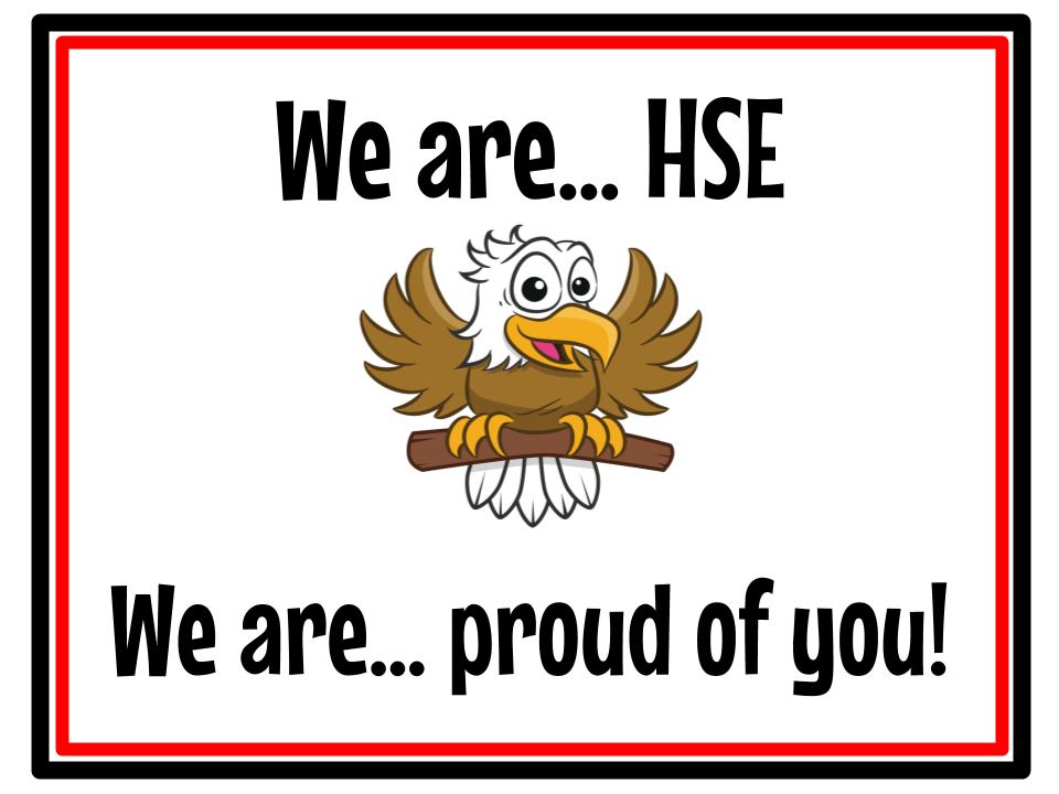 We are proud.jpg