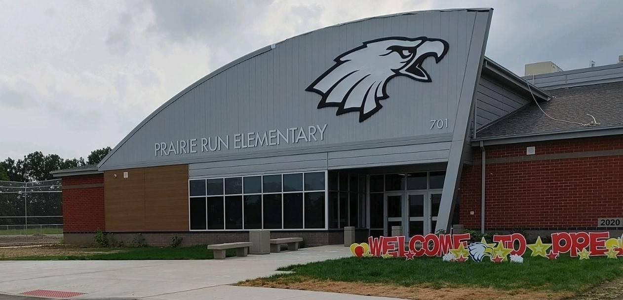 image of pre school