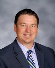 Picture of Assistant Superintendent